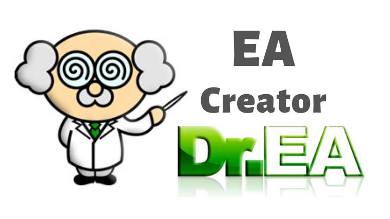 EA作成代行Dr.EAのイメージ