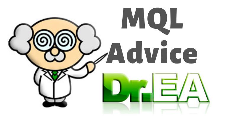 MQLピンポイントアドバイスのイメージ