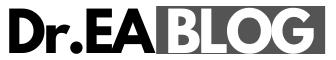 FX自動売買「Dr.EAのブログ」