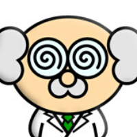 Dr.EA