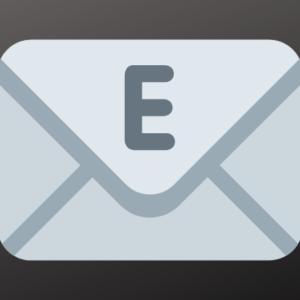 [MT4設定]メール機能の設定方法 Xserver/Gmail/Yahoo!メール